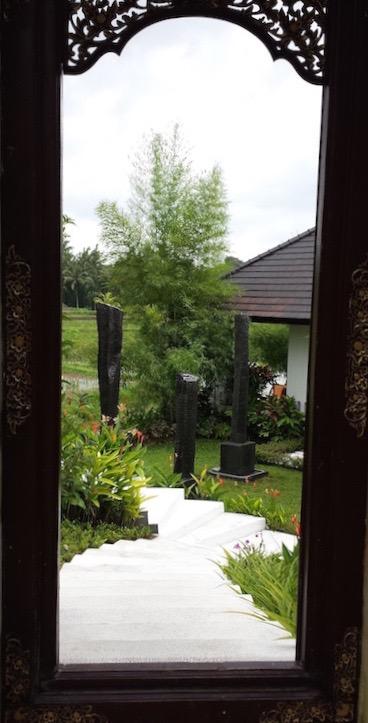 Entrance 2 (2)