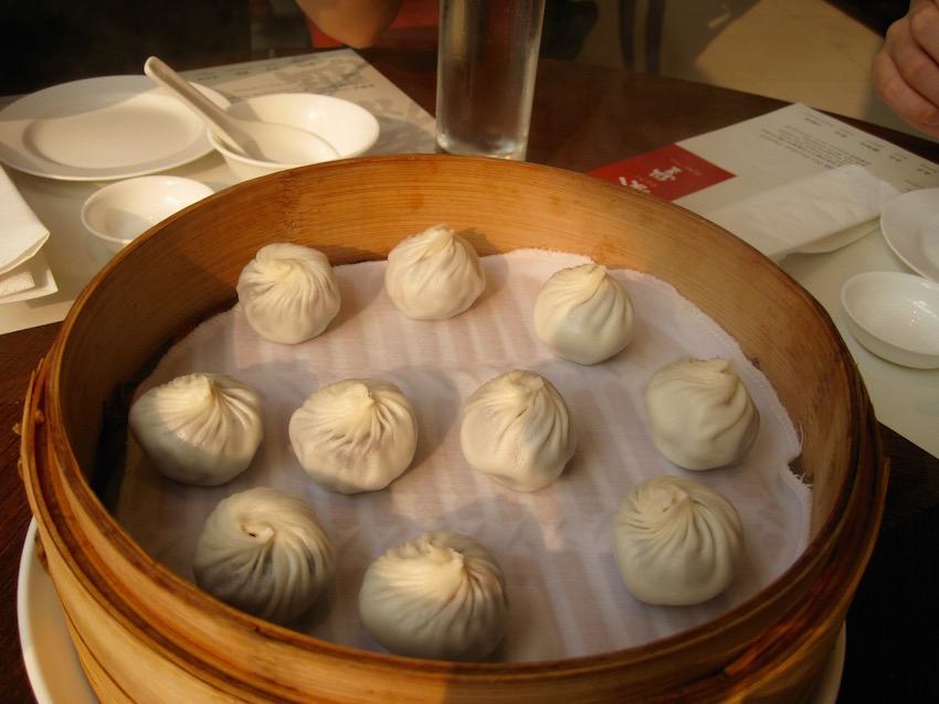 Xiaolongbao (1)