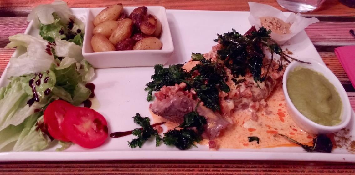 filet mignon (1)