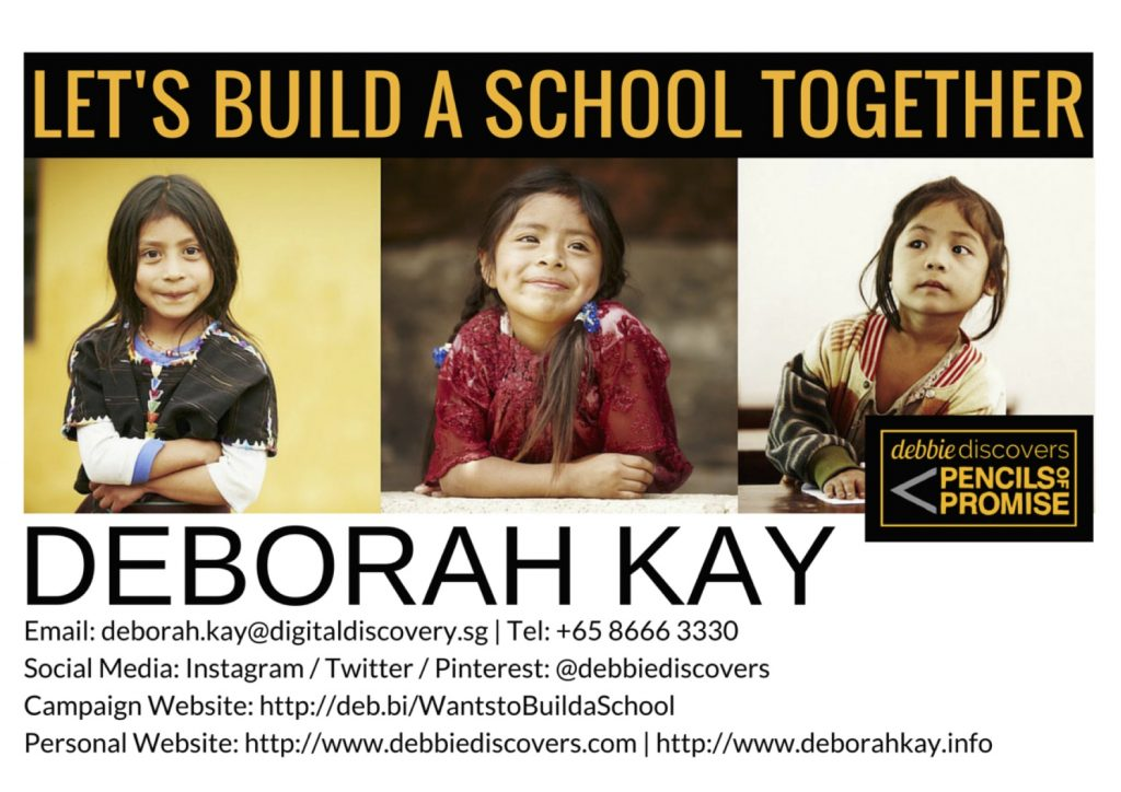 lets-build-a-school-together-2