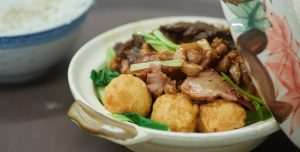 restaurant chinois saint denis la barquette