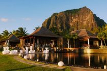 lux le morne hotel maurice luxe lune de miel honeymoon