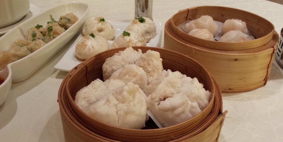 dimsum in Hong-Kong ! Where to eat, how to eat. Comment et où manger des dimsum à Hong-kong