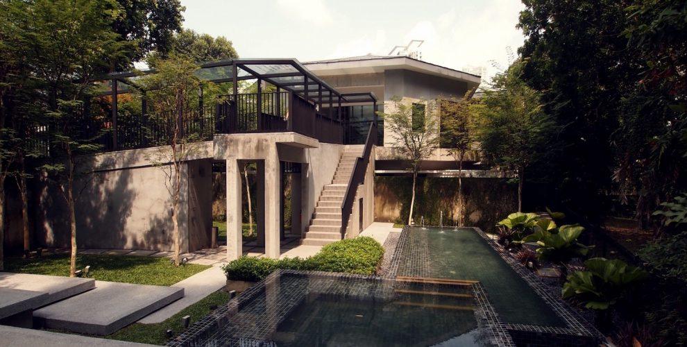 hotel singapour singapore lloyd travel blog