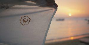 The oberoi hotel ile maurice mauritius island luxury resort